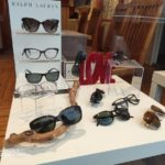 Facing Optique Ravet